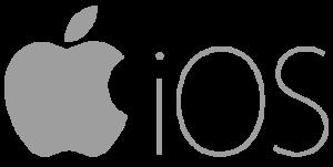 native ios apps development